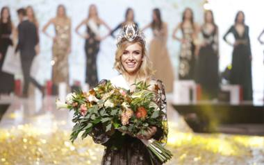 Miss Polonia 2018