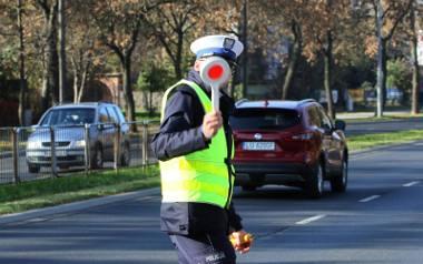 Od 1 lipca mają obowiązywać nowe przepisy prawa o ruchu drogowym,