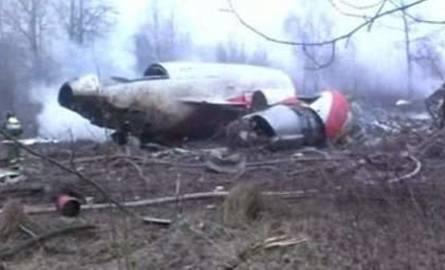 Katastrofa smoleńska miała miejsce 10 kwietnia 2010 roku