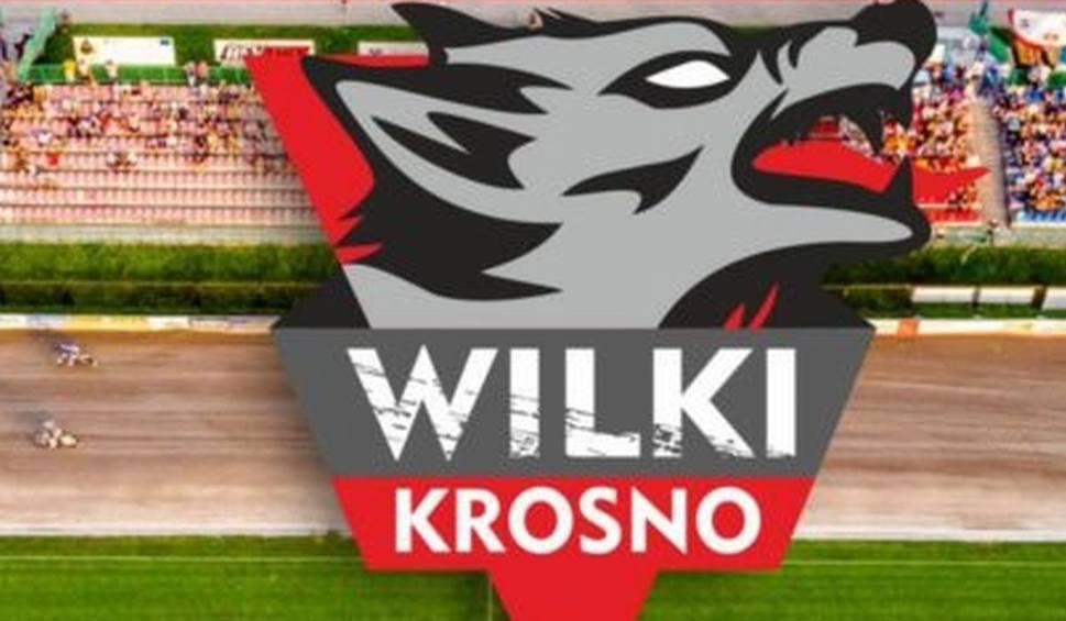 Film do artykułu: Żużel. W piątek prezentacja Wilków Krosno. Będą zawodnicy, trener i... Rompey. Będzie można nabywać karnety i gadżety