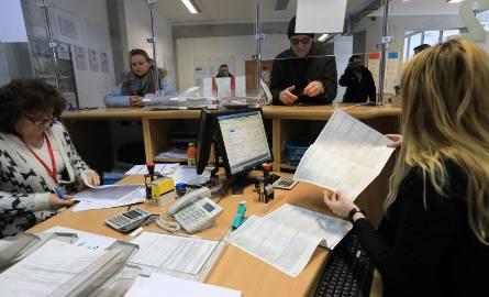 Od 2019 r. nie trzeba składać formalnego zawiadomienia o wyborze ryczałtu od najmu - wystarczy wpłacić ryczałt należny za styczeń do 20 lutego; w 2021