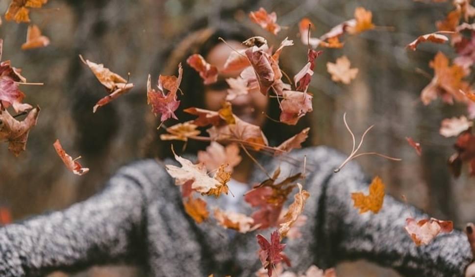 Film do artykułu: Pogoda październik 2019. Będą upały? Gwałtowna zmiana pogody! Afrykańskie powietrze dotrze nad Polskę, będzie gorąco [12-13.10.2019]