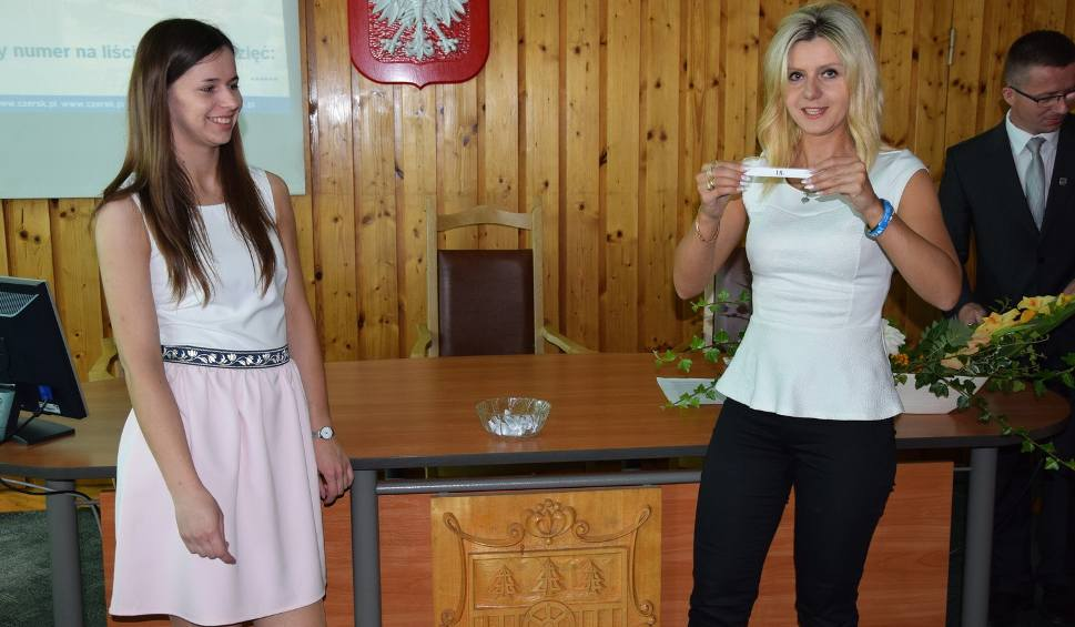 Film do artykułu: Budżet obywatelski w Czersku to już marka