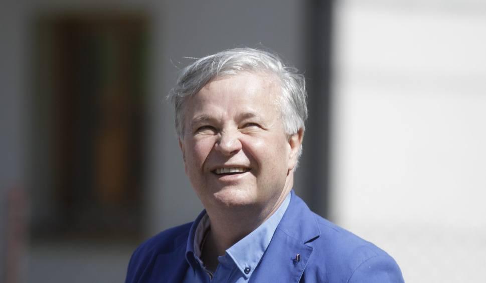 Film do artykułu: W sobotę wybory w Polskim Związku Narciarskim. Apoloniusza Tajnera nowy plan czteroletni