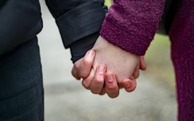 W powszechnej świadomości 14 lutego to tylko jedno - święto zakochanych. Ale ten dzień niesie za sobą coś znacznie więcej.