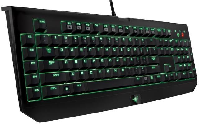 XCOM: Enemy Unknown. Sprzęt dla graczy do zdobycia [konkurs]