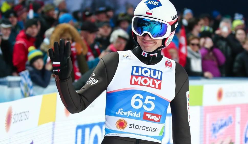 Film do artykułu: Skoki narciarskie konkurs indywidualny dzisiaj WYNIKI. Raw Air 2019 loty narciarskie w Vikersund WYNIKI