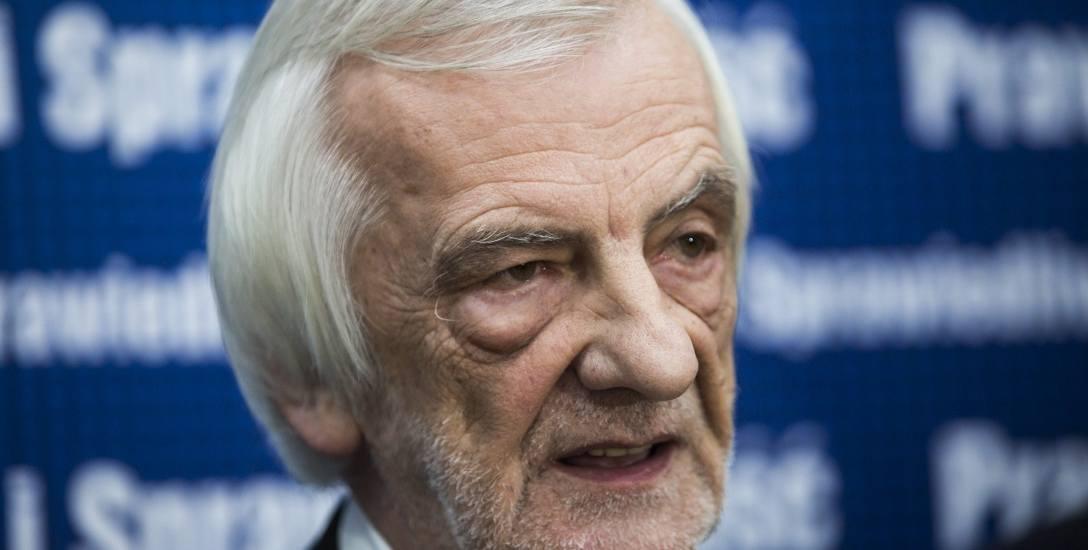 Ryszard Terlecki