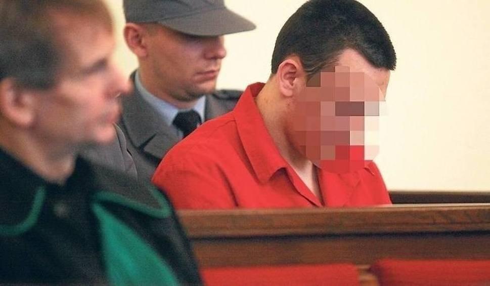 """Film do artykułu: Śledztwo w sprawie zabójstwa Adamowicza przedłużone do połowy kwietnia. Rzecznik:""""Trwają przesłuchania współosadzonych ze Stefanem W."""""""""""