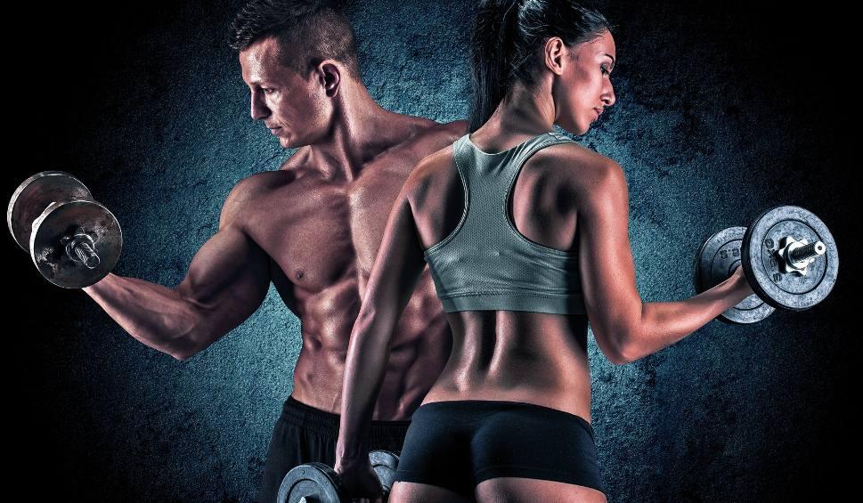 102267fb95d13 Rynek fitness
