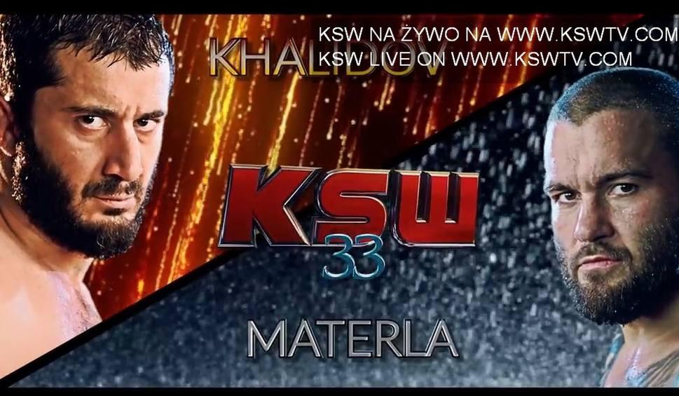 ksw 33 live stream
