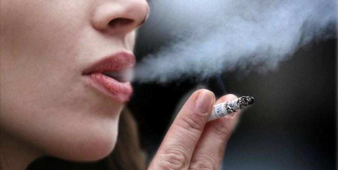 Przerwy na papierosa będą odpracowywane