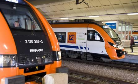 Najwięcej zmian zostanie wprowadzonych na trasie Wieliczka - Lotnisko Balice