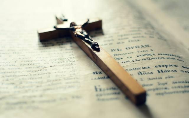 Religijne Wiersze Na Wielkanoc Gazetawroclawskapl