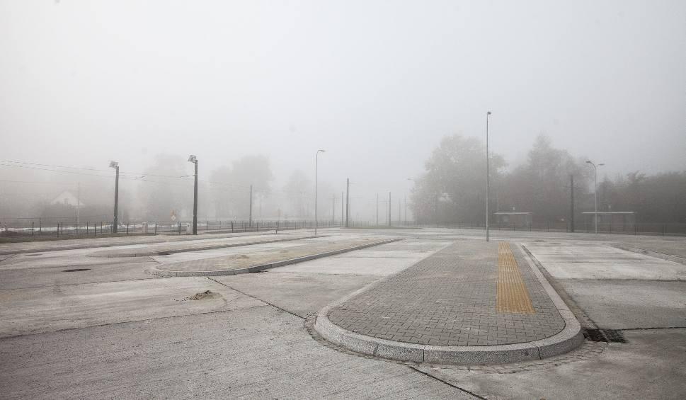 Film do artykułu: ZIKiT ogłosił, od kiedy dokładnie tramwaje ponownie dojadą do Pleszowa