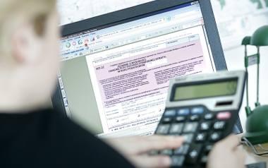Zmiany w deklaracjach PIT 2019. Jak przekazać 1% podatku?