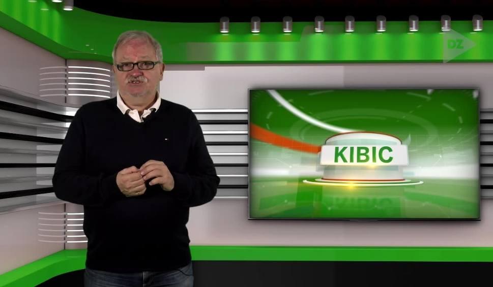 Film do artykułu: Magazyn sportowy Dziennika Zachodniego KIBIC Najciekawszy imprezy sportowe weekendu 11-14.10.2018 WIDEO