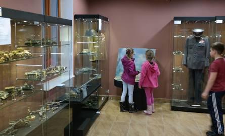 Skarżyskie muzeum może być jednym z Nowych Cudów Polski! Zagłosuj!
