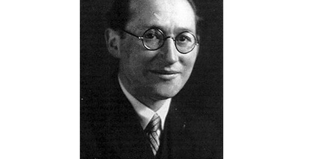 Kurt Lewin – pionier psychologii społecznej