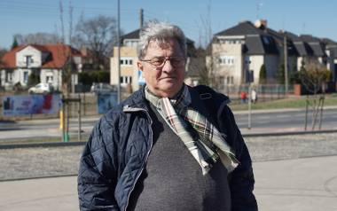 - Na wniosek mieszkańców napisaliśmy teraz opinię, która jest negatywna dla tego typu działalności na tym terenie - zaznacza Piotr Zubielik, przewodniczący
