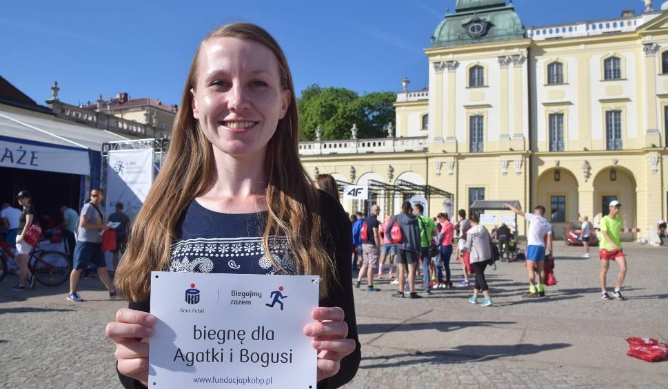 Film do artykułu: To było prawdziwe święto biegania. Za nami 6 PKO Białystok Półmaraton i ponad 5 tysięcy zawodników. Padł rekord [ZDJĘCIA, WIDEO]