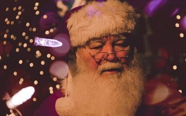 Pomysł na prezent na ostatnią chwilę? Oto świąteczne propozycje bez pudła – dosłownie! Najlepsze prezenty na święta last minute
