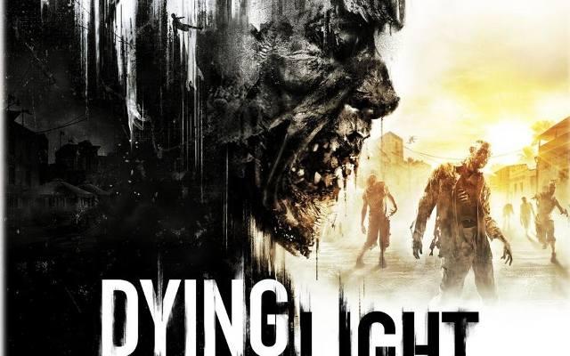 Dying Light: Zombie w nocy, zombie w dzień [galeria]