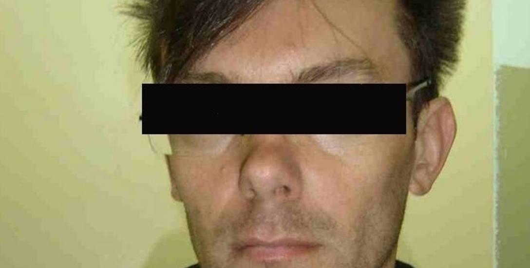 Prokuratura oskarżyła pedofila ze Stalowej Woli. Po raz kolejny! Chciał wykorzystać trzy dziewczynki
