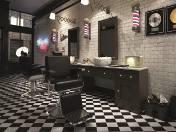 Osoby prowadzące salony fryzjerskie i studia urody zdają sobie sprawę z tego, jak duże znaczenie ma całe wyposażenie - meble kosmetyczne, myjnie fryzjerskie