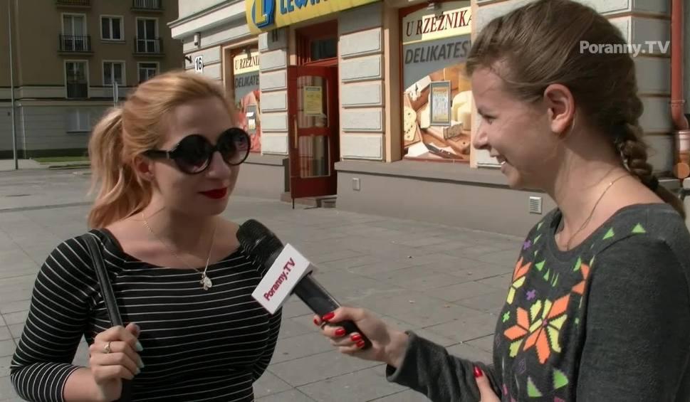 Film do artykułu: Waszym zdaniem. Czy w Białymstoku powinna powstać elektrownia jądrowa? (wideo)
