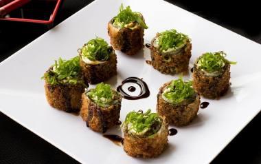 Najlepsze restauracje orientalne w Opolu [TOP 7]