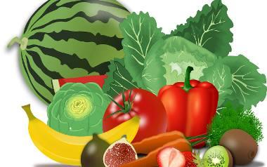 Zobacz pięć najważniejszych zasad przechowywania warzyw i owoców.