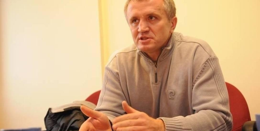 Prof. Romuald Jończy: – Wiadomo już, że w nieodległej perspektywie seniorzy nie będą w stanie utrzymać się sami.