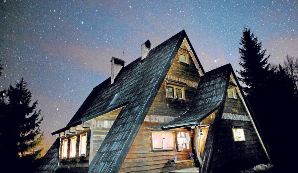 Obserwatorium astronomiczne online dating