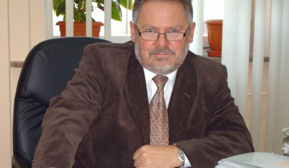 Film do artykułu: Wójt Łącznej kontra radni PiS. Romuald Kowaliński wygrał wyborczy proces w pierwszej instancji