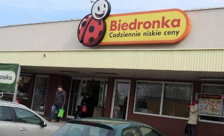 Ceny w Biedronce pod lupą UOKiK. Urząd wszczął postępowanie przeciwko Jeronimo Martins Polska związane z różnicami cen przy produktach i tych na par