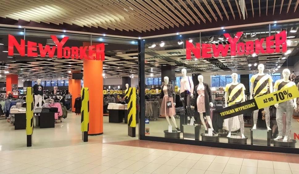 Film do artykułu: Galeria Libero w Katowicach PROMOCJE NA OTWARCIU Sklepy oferują nawet 50 proc. rabatu LISTA SKLEPÓW