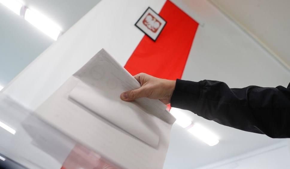 Film do artykułu: Wyniki wyborów do sejmu 2019 na Podkarpaciu. 62.1 proc. dla PiS - to rekord w skali kraju