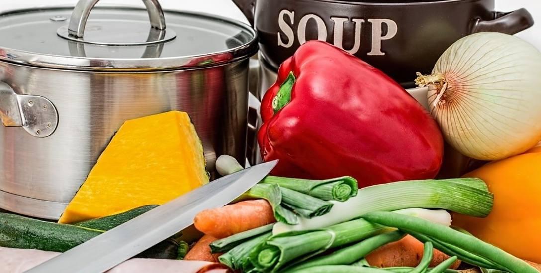 Inspekcja Handlowa wzięła pod lupę żywność dla małych dzieci, sportowców i osób na diecie. Generalnie nie jest źle