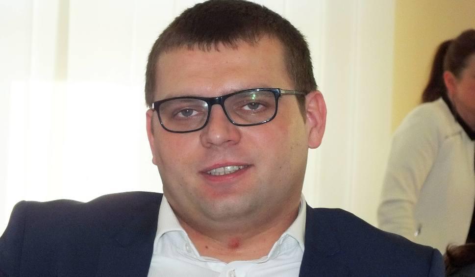 Film do artykułu: Będą bezpłatne porady prawne w Mircu? Walczy o nie radny