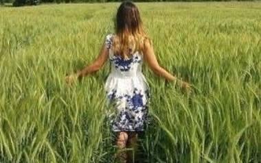 Rolniczki z Instagrama cz. III. Rolnik, co szuka żony dostałby zawrotu głowy. Zobacz zdjęcia