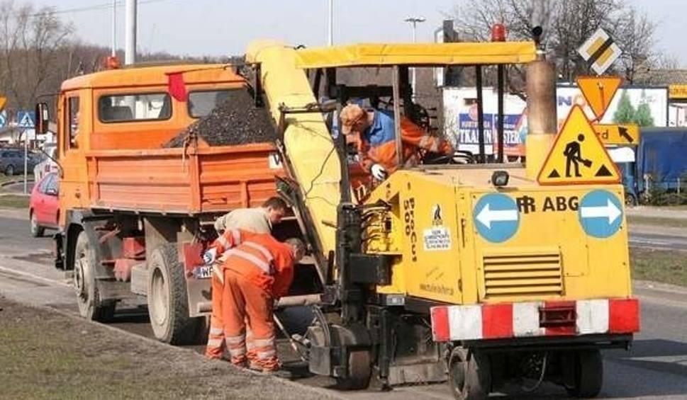 Film do artykułu: Gmina Szydłowiec. Ogłosili przetarg na budowę gminnej świetlicy i przebudowy drogi