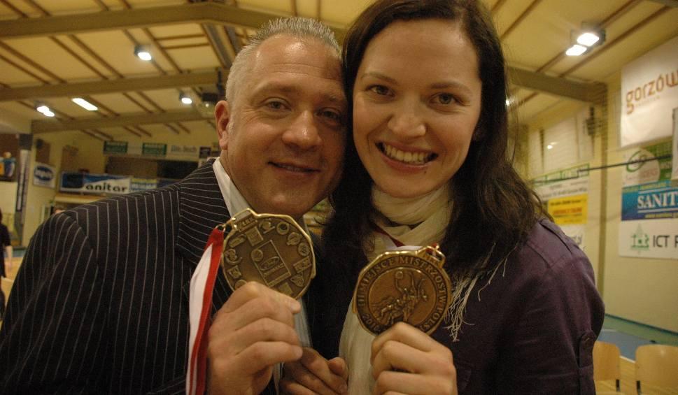 Film do artykułu: Koszykarki AZS AJP Gorzów odebrały medale mistrzostw Polski. A jak to wyglądało w poprzednich latach?