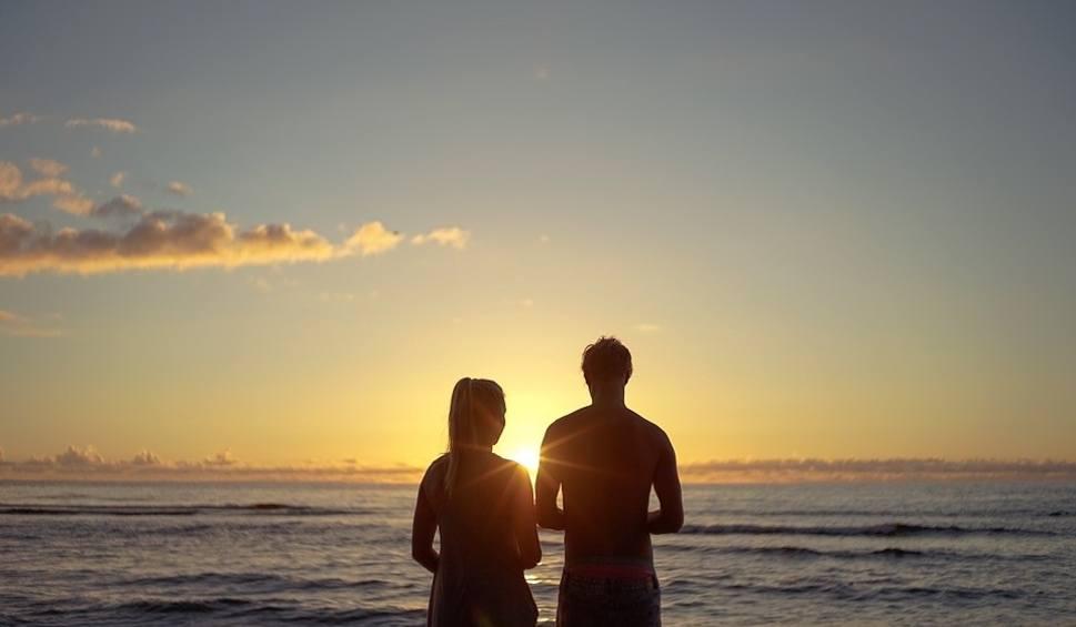 Co zrobić, jeśli twój partner jest na portalach randkowych