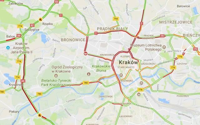 Zator Krakow Dziennikpolski24 Pl