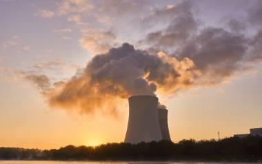 Północ Polski to obszar strategiczny dla energetyki. Czy zaakceptujemy atomowe ryzyko?