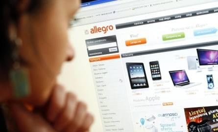 Czy Allegro nie obawia się odpływu sprzedawców po podniesieniu prowizji od sprzedaży do 10 procent? Rzecznik odpowiada.
