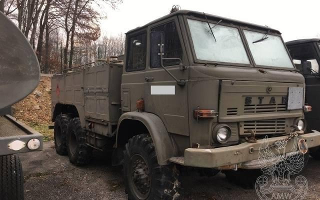 60615dcced60 amw przetarg - dziennikpolski24.pl