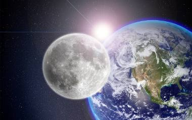 Jak Księżyc Żniwiarzy wpłynie na twoje cele, myśli i pragnienia? Sprawdź swoje przeznaczenie! AstroQUIZ