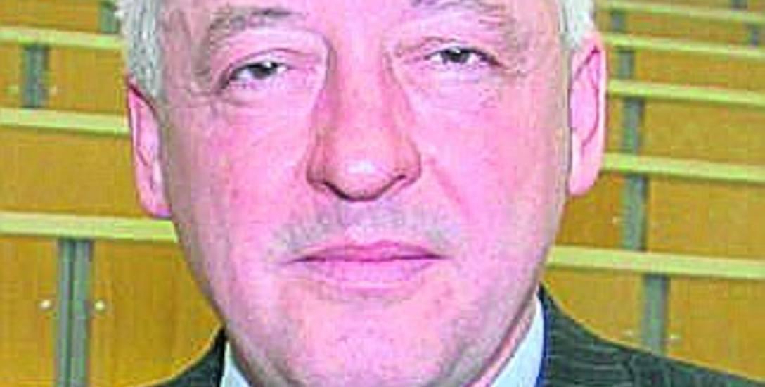 Profesor Andrzej Stępniak: Saryusz-Wolski to hit transferowy rządu PiS [ROZMOWA]
